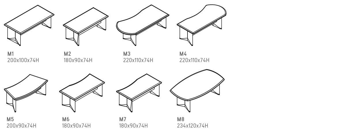 CityOffice_mebeles_modeli_Meritum_1